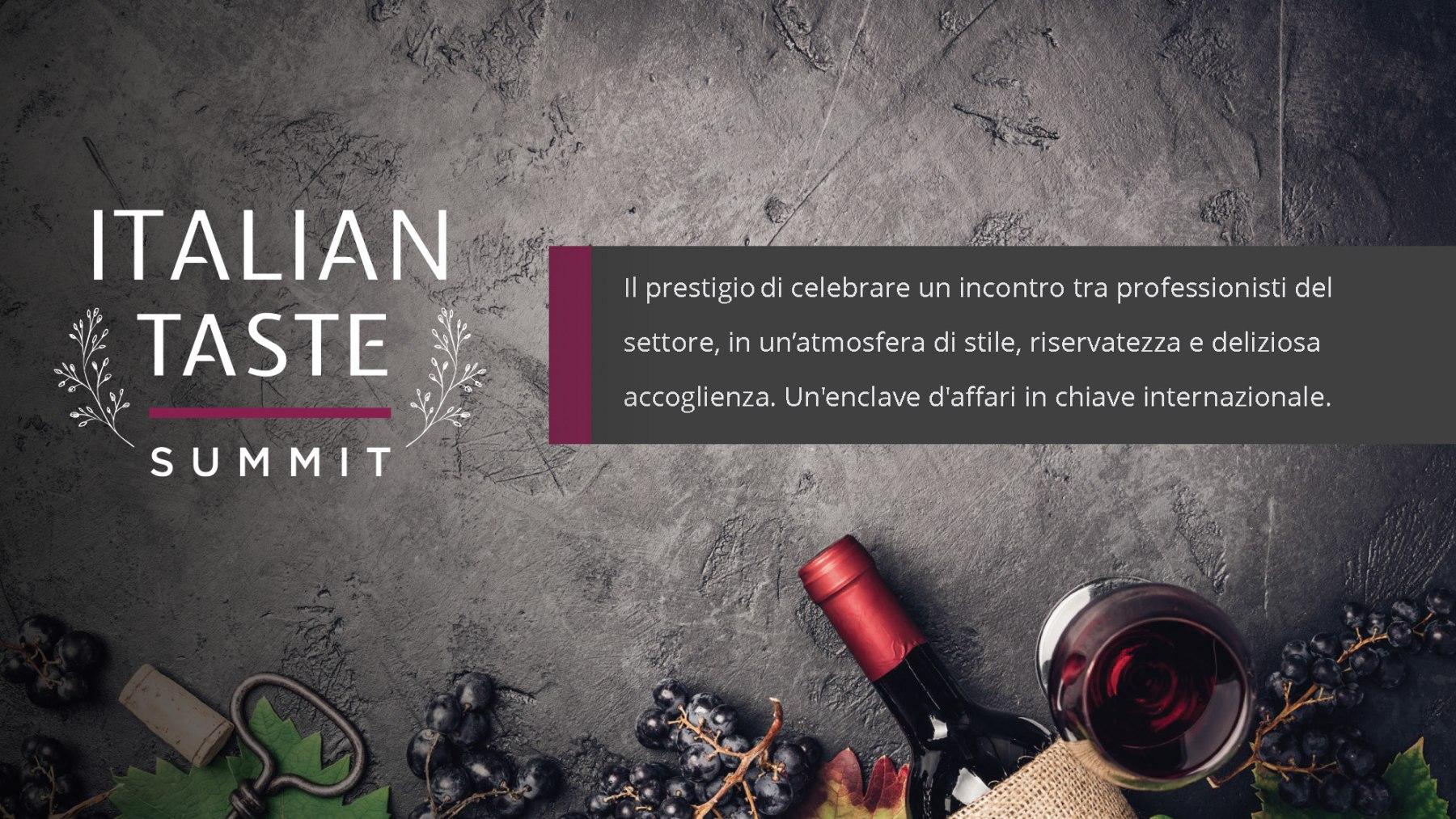 Italian-Taste-Summit-IT-2020_01-1