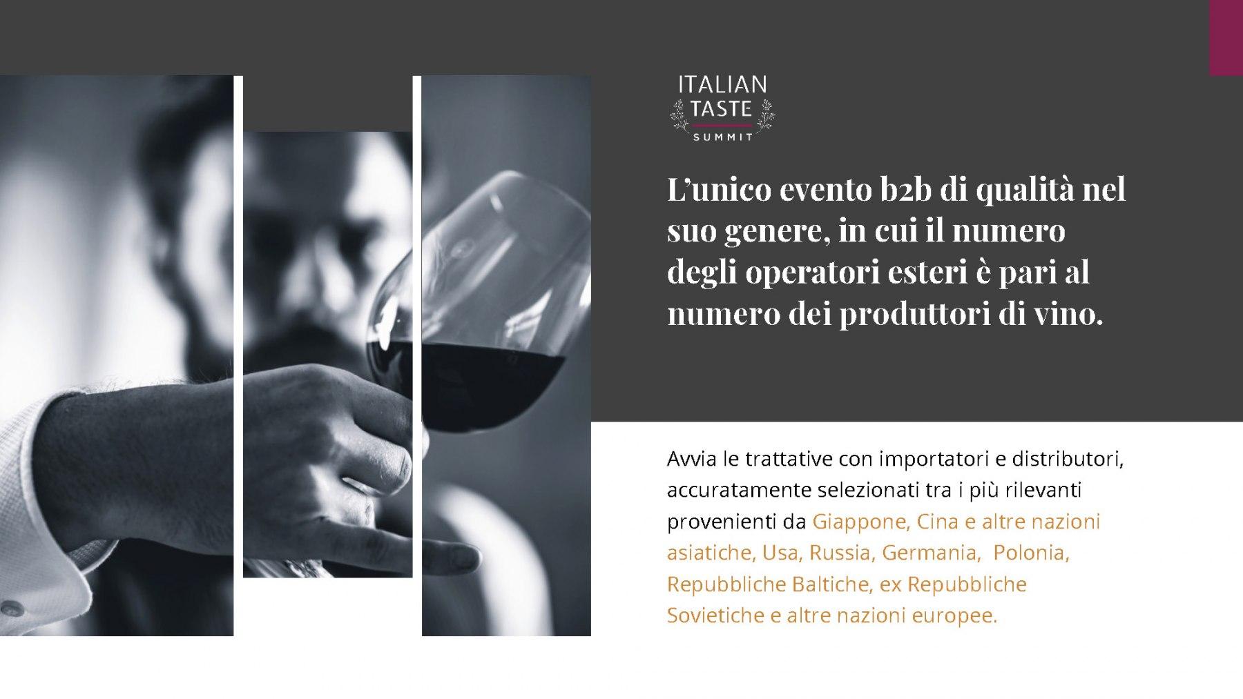 Italian-Taste-Summit-IT-2020_02