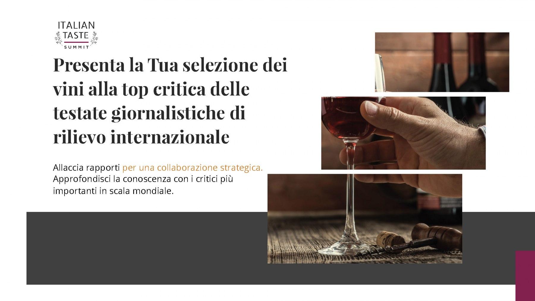 Italian-Taste-Summit-IT-2020_03
