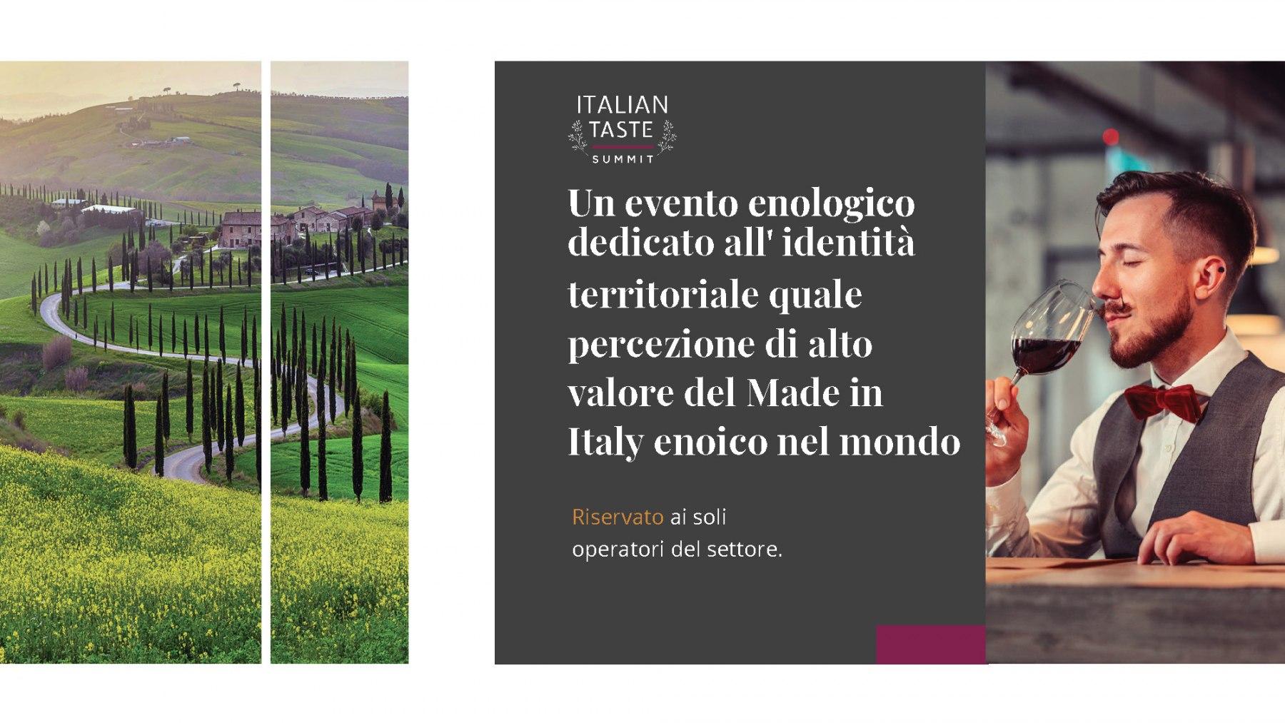Italian-Taste-Summit-IT-2020_04