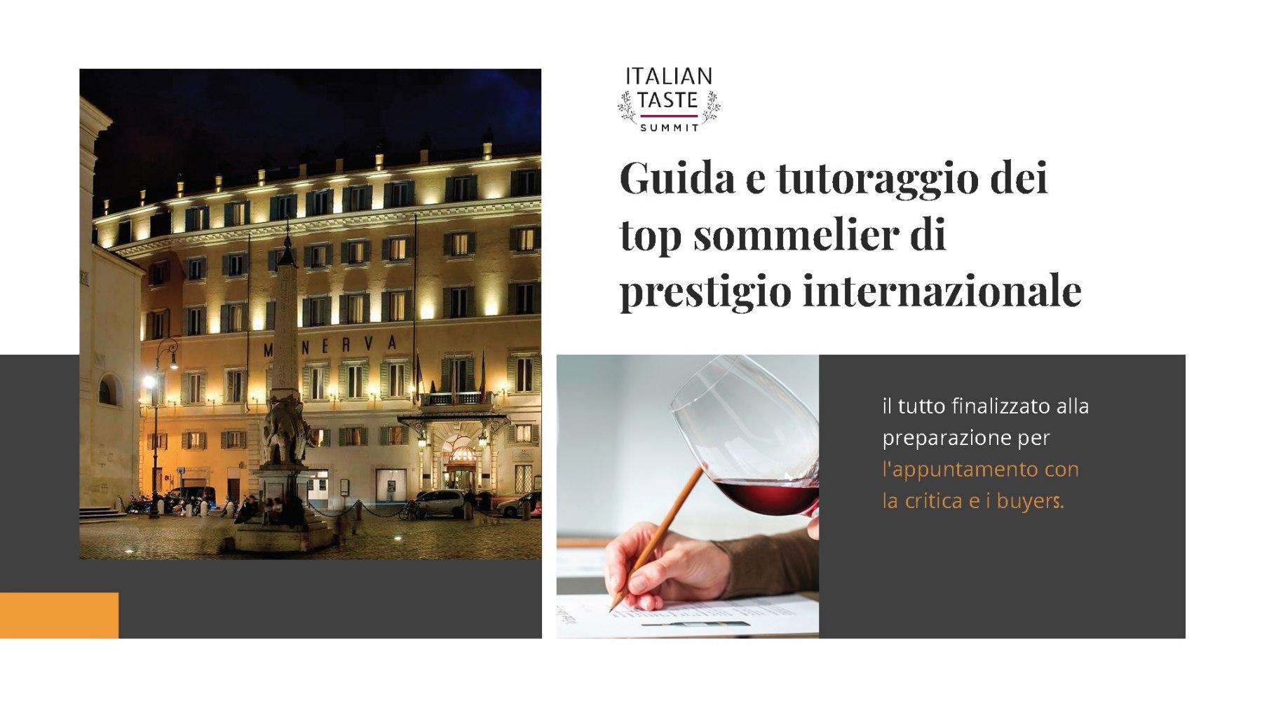 Italian-Taste-Summit-IT-2020_05