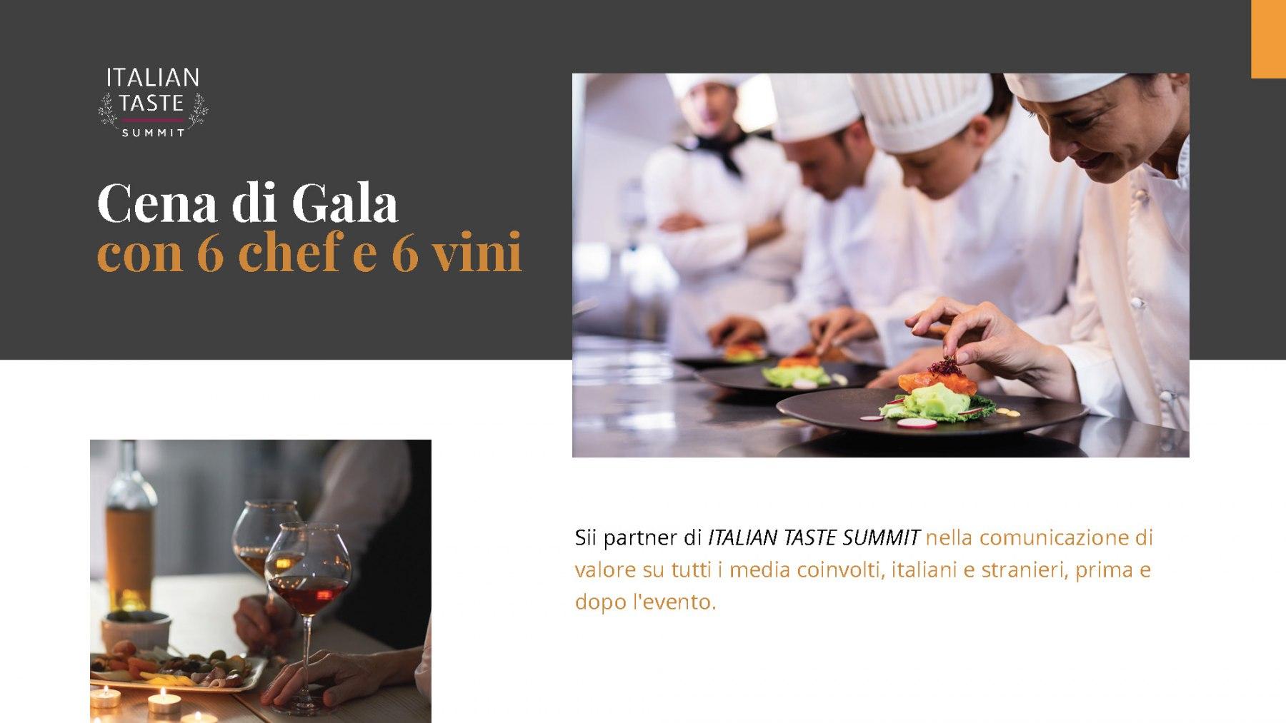 Italian-Taste-Summit-IT-2020_06