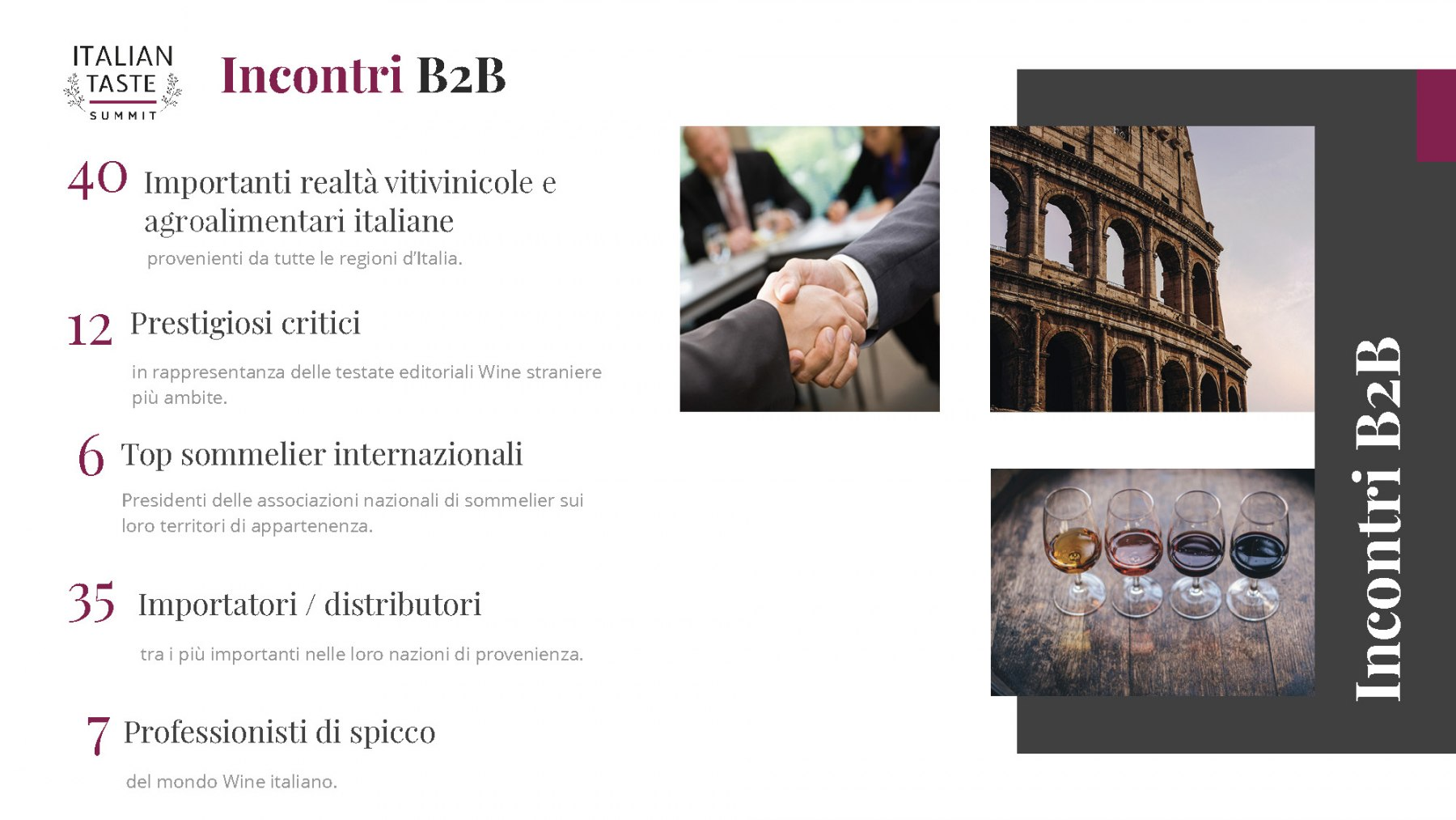 Italian-Taste-Summit-IT-2020_08