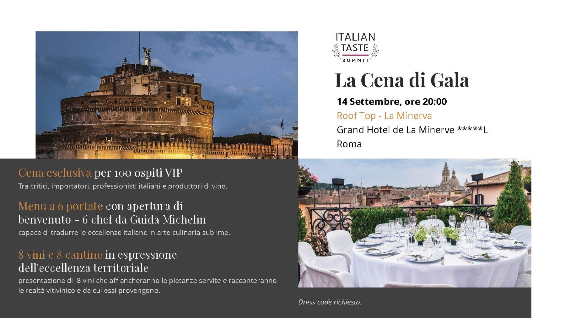Italian-Taste-Summit-IT-2020_09