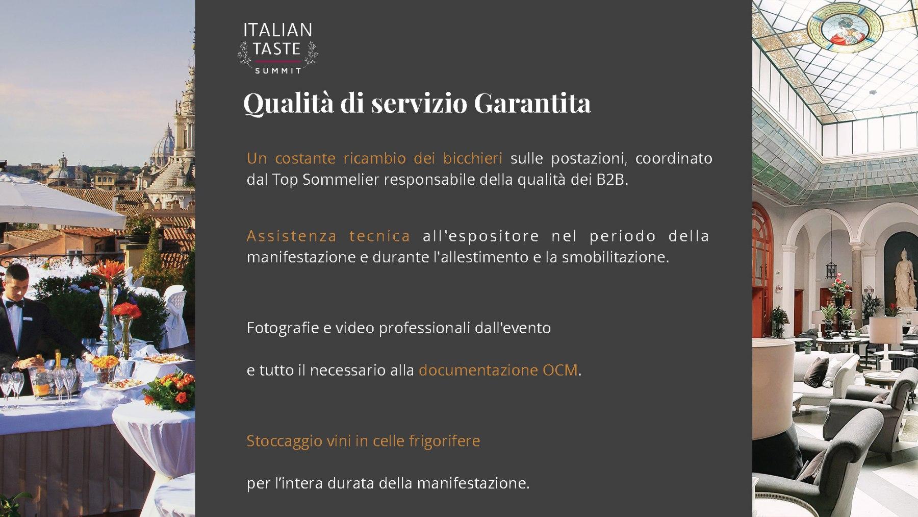 Italian-Taste-Summit-IT-2020_10