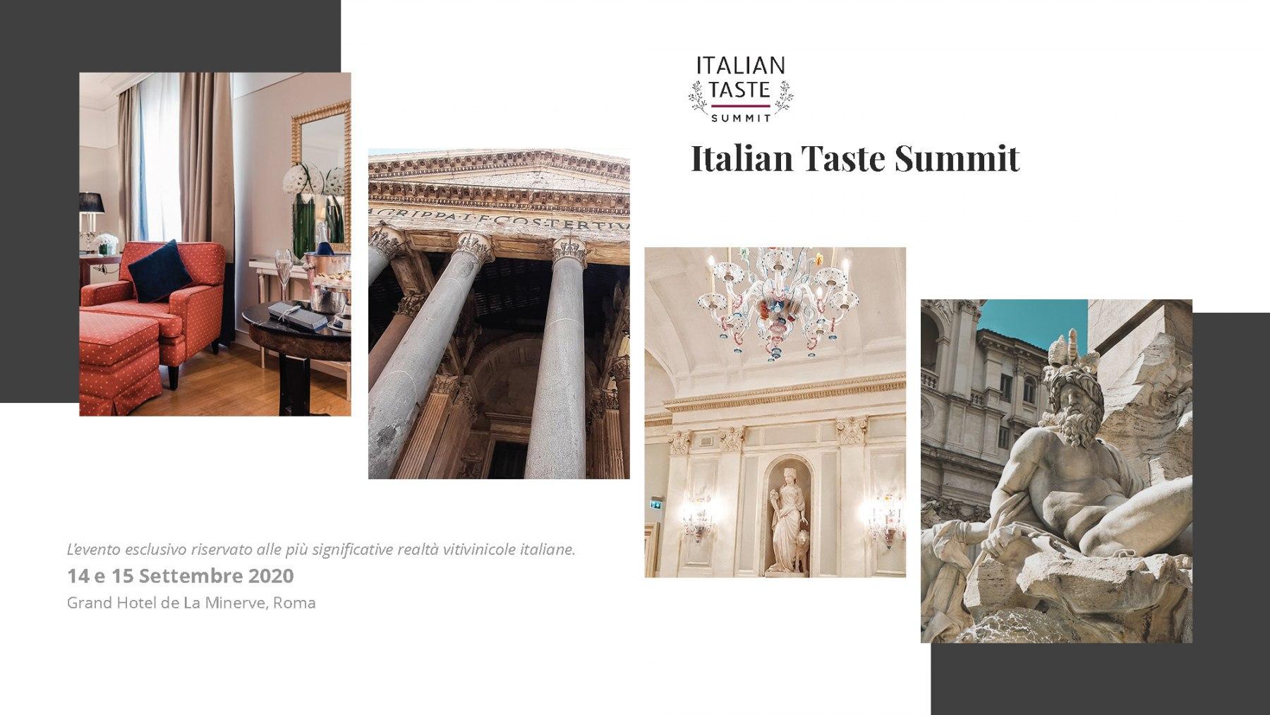Italian-Taste-Summit-IT-2020_11