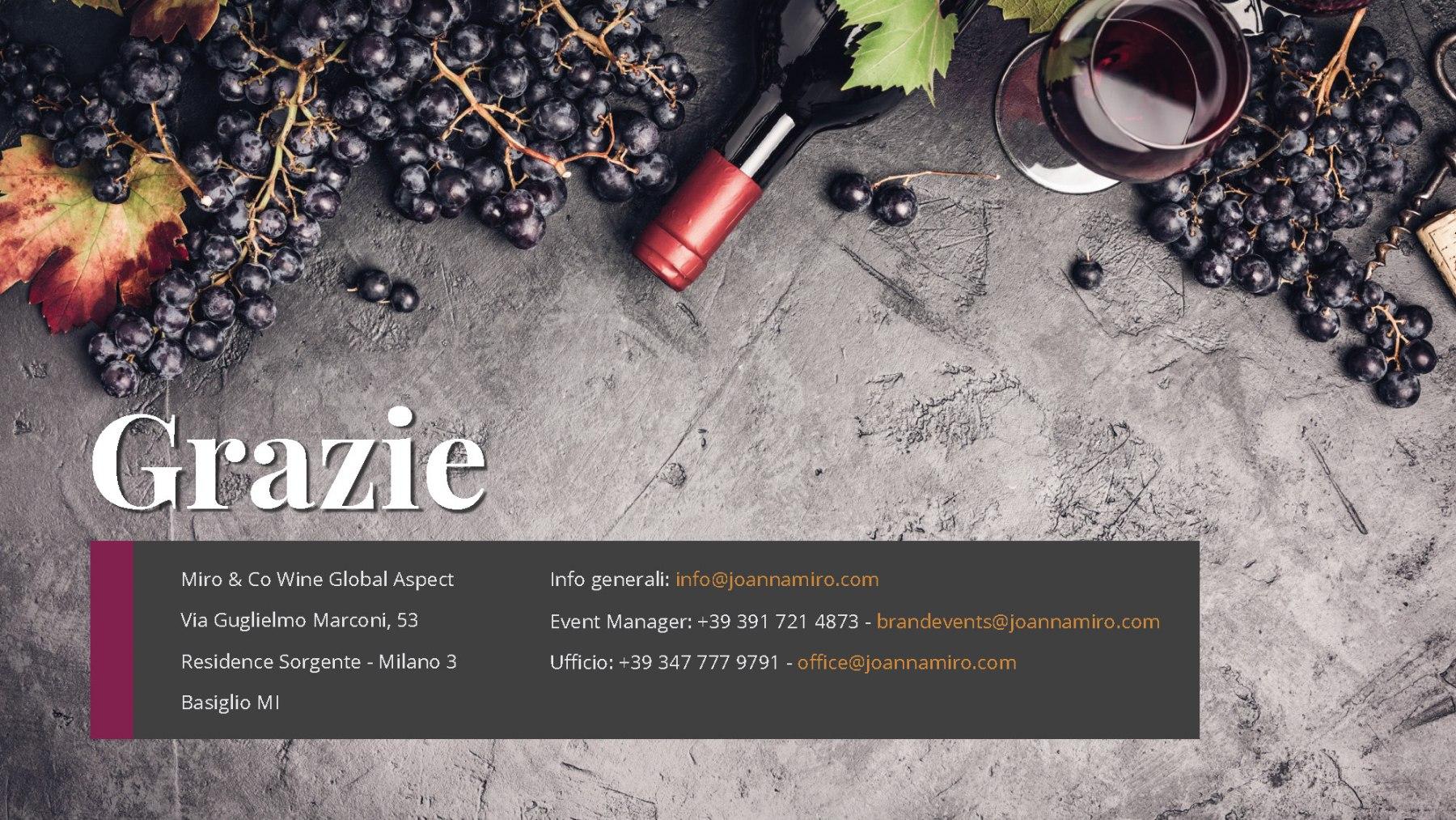 Italian-Taste-Summit-IT-2020_13